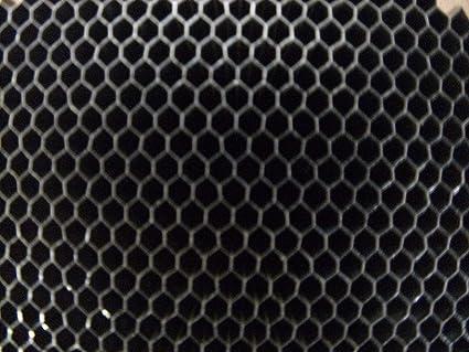 Aluminum Honeycomb Grid Core 1//8 Cell 12x12x.50