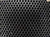 Aluminum Honeycomb Grid
