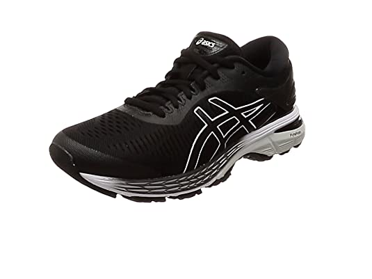 Uomo Amazon it Kayano Asics Gel Da Scarpe 25 Mainapps Running xTKHOqY6