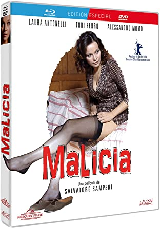 malizia laura antonelli movie download