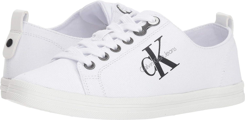 Calvin Klein Jeans Womens Monna: Amazon