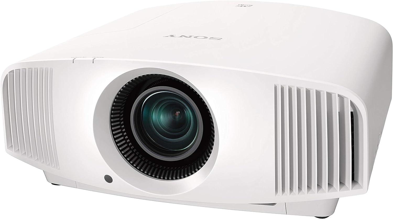 Як вибрати проектор? Власний кінотеатр у вашому будинку - фото 13