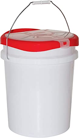 Bucket Boss 10010 product image 2