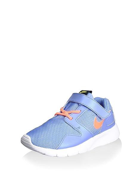 Nike Amazon Scarpe Sportive Kaishi Bambino Unisex it tdv qwrq1xzv