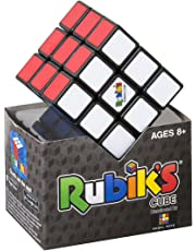 Crown & Andrews Rubik's Cube, 3 X 3