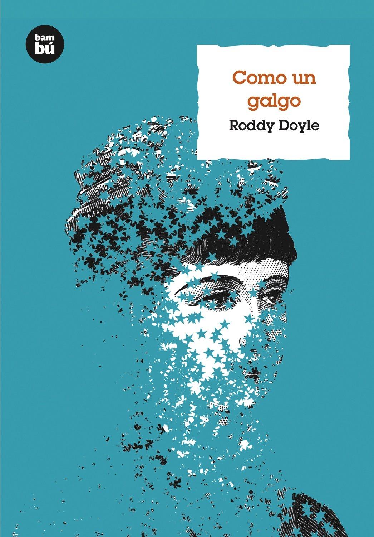Read Online Como un galgo (Grandes Lectores) (Spanish Edition) pdf