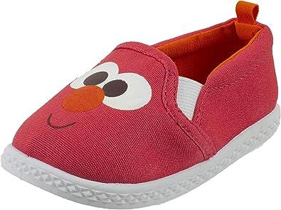 Amazon.com   Sesame Street Elmo and