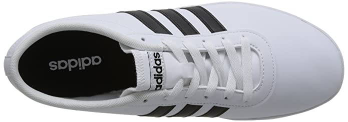 wholesale dealer 31333 c401d adidas Easy Vulc 2.0, Zapatillas de Skateboard para Hombre Amazon.es  Zapatos y complementos