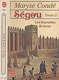 Segou, tome 2 : Les murailles de terre