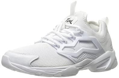 Reebok Men s Fury Adapt Fashion Sneaker 423fbd5b0