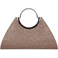ADISA CL005 formal women/girls clutch