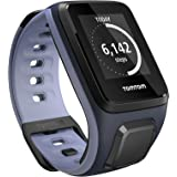 TomTom Runner 2 orologio GPS