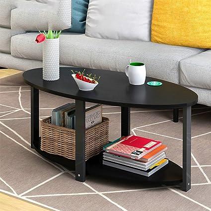 Enjoyable Amazon Com Wt Mobile Computer Desk Coffee Table Sofa Side Machost Co Dining Chair Design Ideas Machostcouk