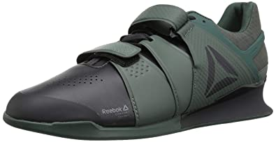 Reebok Men s Legacylifter Cross Trainer a3ca2d05cd