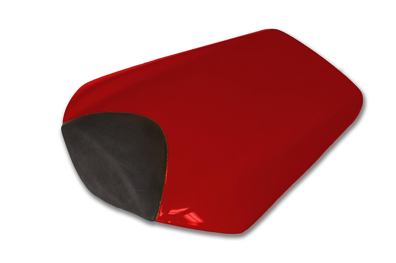 Yana Shiki SOLOH102B Gloss Black Painted Solo Seat Cowl Cover for Honda CBR1000RR 04-07
