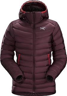 Amazon.com: Condor Outdoor Summit Softshell Jacket Color ...