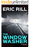 THE WINDOW WASHER