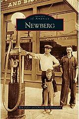 Newberg Hardcover