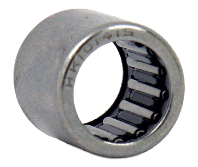 HK1015 needle bearing 10 X 14 X 15 mm needle roller bearings TLA1015Z Qty. 10