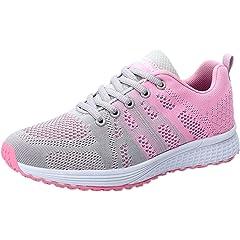 Calzado deportivo para mujer  1af2abf1b2e58