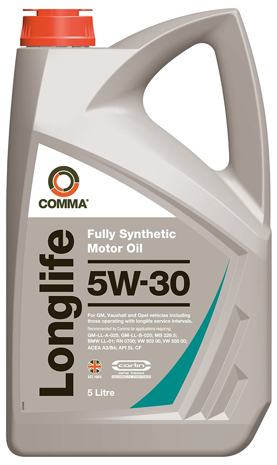Engine oil GM-5W30: characteristics, reviews, how to distinguish the original from the fake 30