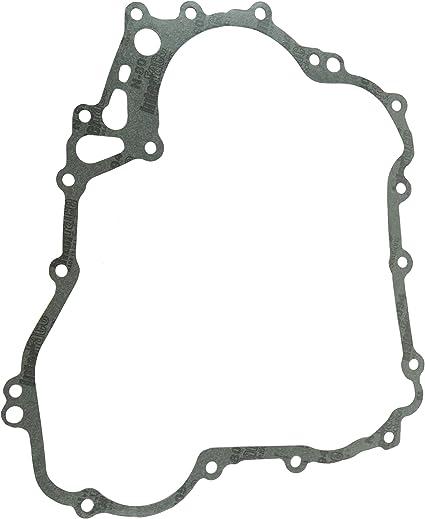 Kit Magneto Flywheel Rotor OEM Repl.# 420892360 420892361 420892362 420892363 420430750 Crankcase Cover Gasket for Ski-Doo GSX//GTX//MX Z 1200 TNT EFI L//C 2009-2015