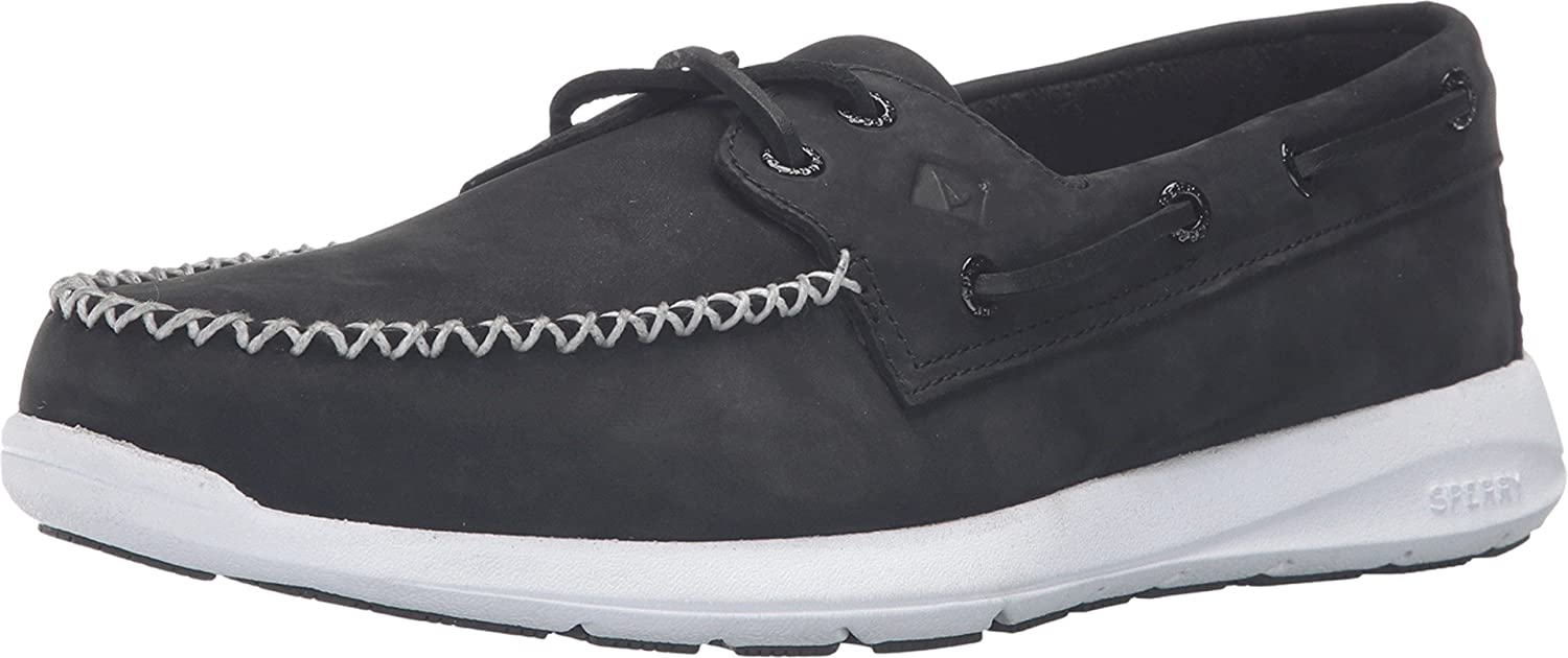 Sperry Top-Sider Paul Sperry Sojourn