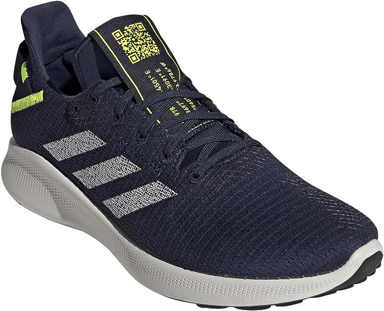adidas Sensebounce + Street M, Chaussures de Running Compétition Homme
