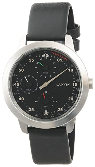 Купить часы ланвин наручные часы philip persio цены