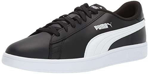 Puma Men s Smash V2 Sneaker  Amazon.co.uk  Shoes   Bags 6210f8184