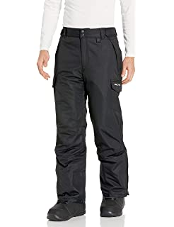 Classic Youth Cargo Pants by Arctix