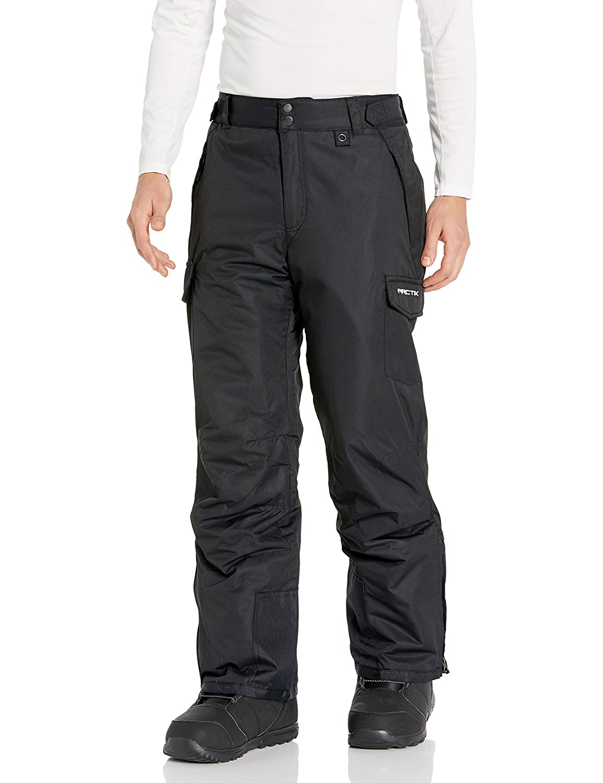 Arctix Men's Sports Pants}