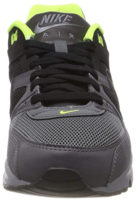 on sale 55d10 6b65e Nike Men's Air Max Command Running Shoes: Amazon.co.uk: Shoes & Bags
