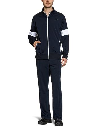 Nike Jordan Delta Speed TR, Zapatillas para Hombre, Negro (Gr ...