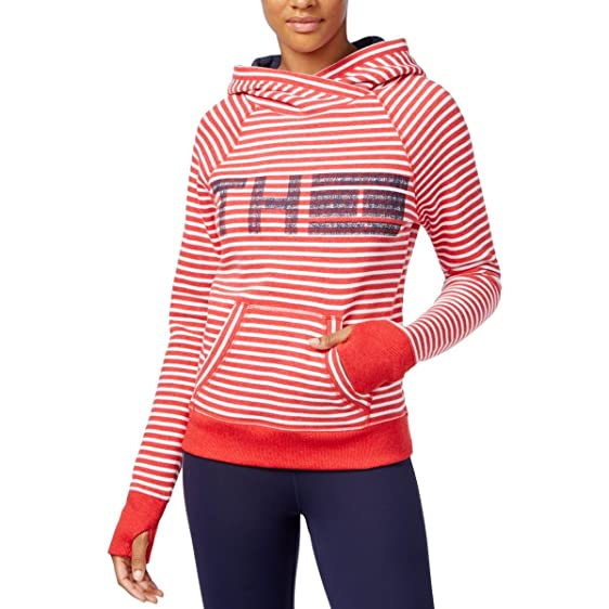 Manchester Online Boat Neck Embroidered Sweatshirt XS - Sales Up to -50% Tommy Hilfiger Sale With Paypal Clearance Low Cost EQTvwuOJ