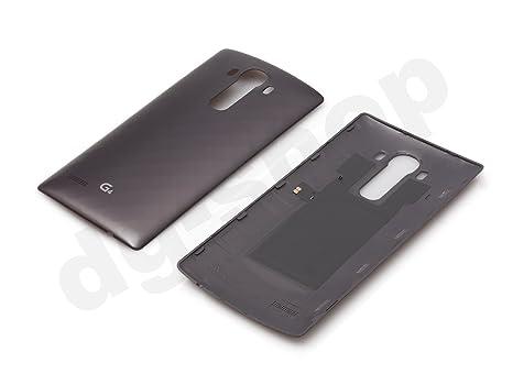 Original LG Optimus G4 H810 H815 intrascendentes trasera ...