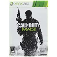 Activision Call of Duty - Juego (Xbox 360) - Standard Edition