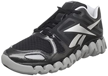 Reebok Herren Laufschuh ZIGTECH ZIG Schuhe MODE 42 5 RUNNING DYNAMIC QxBWdCroEe
