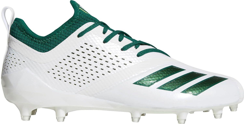 アディダス メンズ スニーカー adidas Men's adiZERO 5-Star 7.0 Football [並行輸入品] B07CNJXNJ2