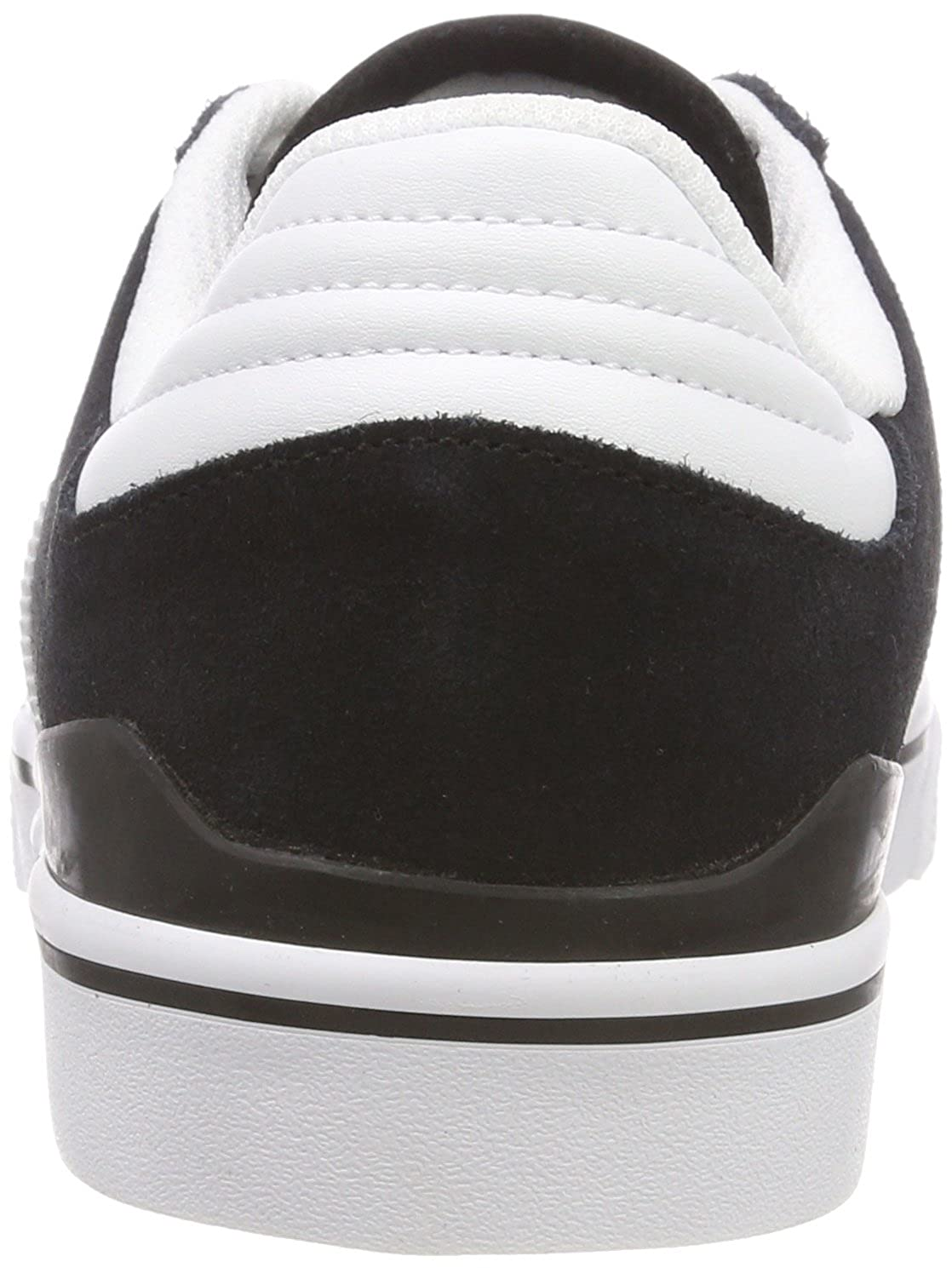 release date 0a75e 95650 adidas Busenitz Vulc, Zapatillas de Skateboard para Hombre  Amazon.es   Zapatos y complementos