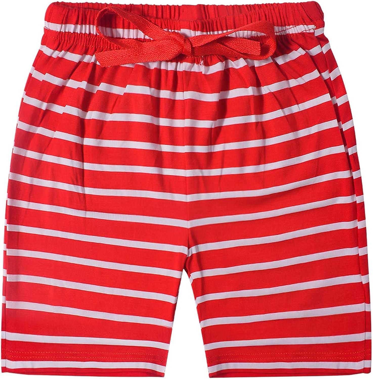 Nwada Tuta Bambino Completo Maglietta e Pantaloncini Set Felpa Pigiama Primavera Abbigliamento Estate Vestiti Festa 18 Mesi 6 Anni