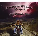 Southern Thunder Project