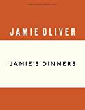 Jamie's Dinners (Anniversary Editions)