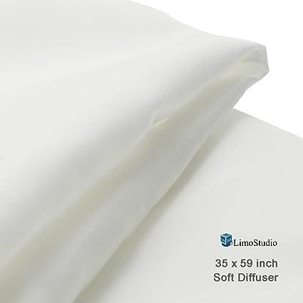 Buy LimoStudio 35    x 59    (1.8M x 1.4M) Seamless White Diffusion ... 22d287f62