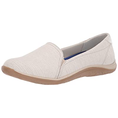 Dr. Scholl's Shoes Women's Keystone Loafer | Shoes
