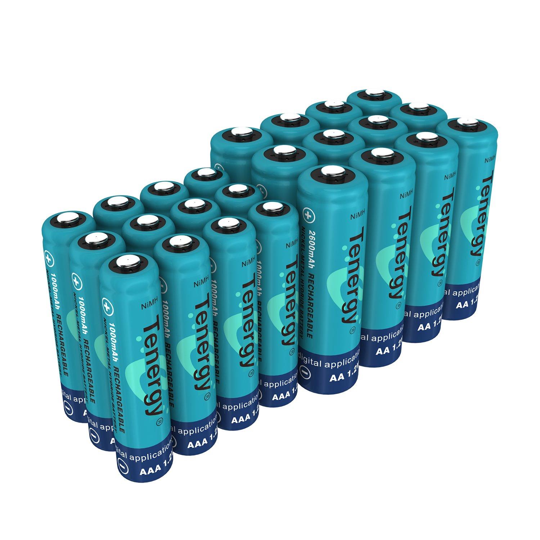 Change battery combo по сниженной цене сравнение видео с mavic air combo