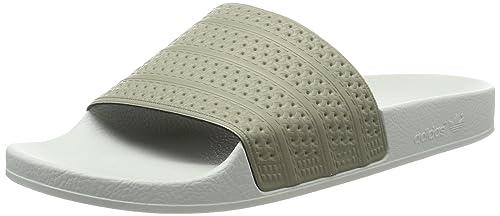 scarpe da spiaggia uomo adidas