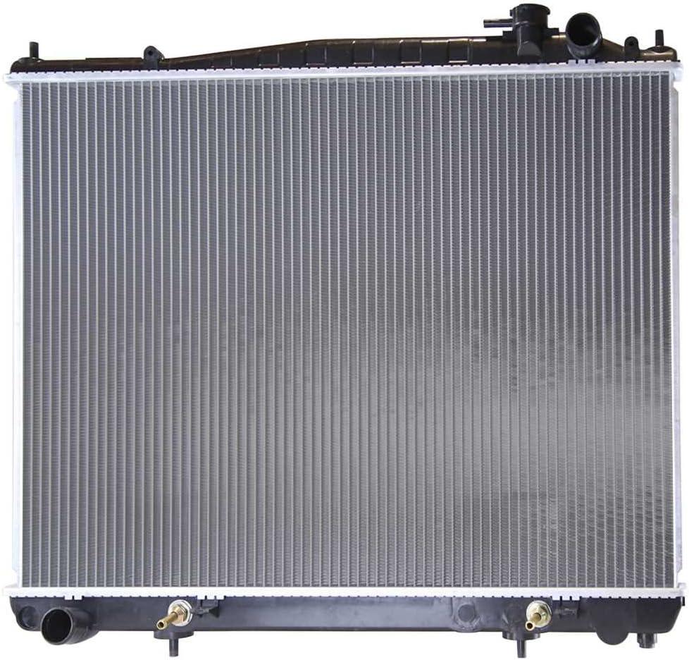 Prime Choice Auto Parts RK960