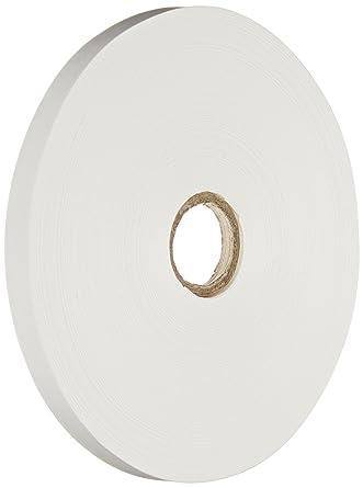 GE Whatman 3001 - 604 - Rollo de papel de celulosa CROMATOGRAFÍA, 100 m de