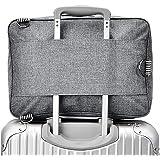 Cuuker Travel Duffel Bag Backpack Lightweight Waterproof Portable Luggage Bag